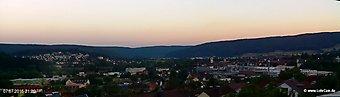 lohr-webcam-07-07-2016-21:20