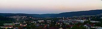 lohr-webcam-07-07-2016-21:30