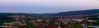 lohr-webcam-07-07-2016-21:40