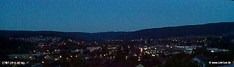 lohr-webcam-07-07-2016-22:00