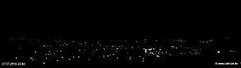 lohr-webcam-07-07-2016-22:50