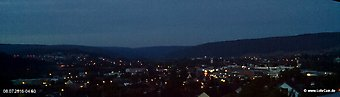 lohr-webcam-08-07-2016-04:50
