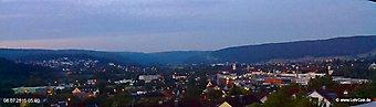 lohr-webcam-08-07-2016-05:00