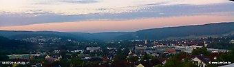 lohr-webcam-08-07-2016-05:20