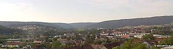 lohr-webcam-08-07-2016-10:00