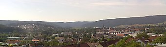 lohr-webcam-08-07-2016-10:10