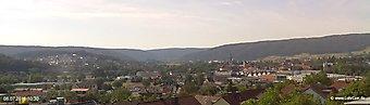 lohr-webcam-08-07-2016-10:30