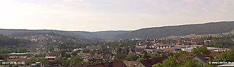 lohr-webcam-08-07-2016-10:40