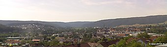 lohr-webcam-08-07-2016-10:50