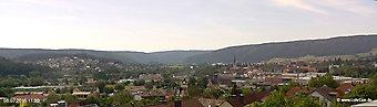 lohr-webcam-08-07-2016-11:20