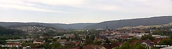 lohr-webcam-08-07-2016-11:50