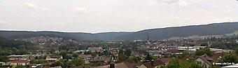 lohr-webcam-08-07-2016-13:50