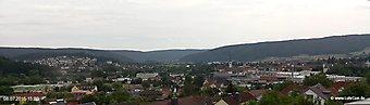 lohr-webcam-08-07-2016-15:20