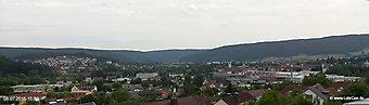 lohr-webcam-08-07-2016-15:30