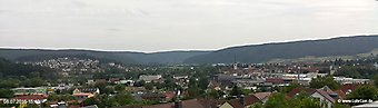 lohr-webcam-08-07-2016-15:40
