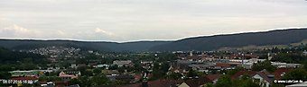 lohr-webcam-08-07-2016-18:20