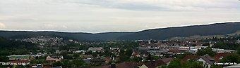 lohr-webcam-08-07-2016-18:30