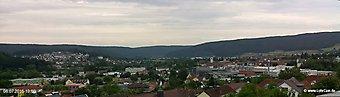 lohr-webcam-08-07-2016-19:00