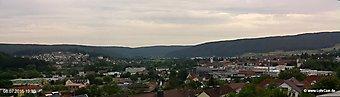 lohr-webcam-08-07-2016-19:30