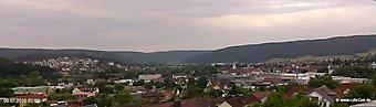lohr-webcam-08-07-2016-20:20