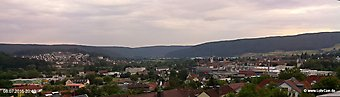 lohr-webcam-08-07-2016-20:40