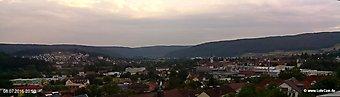 lohr-webcam-08-07-2016-20:50