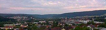 lohr-webcam-08-07-2016-21:40