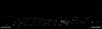 lohr-webcam-09-07-2016-03:10