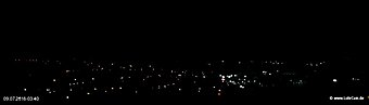 lohr-webcam-09-07-2016-03:40