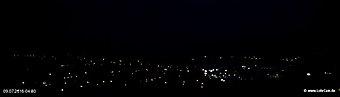lohr-webcam-09-07-2016-04:30