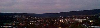 lohr-webcam-09-07-2016-05:00