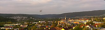 lohr-webcam-09-07-2016-06:00