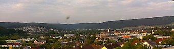 lohr-webcam-09-07-2016-06:10