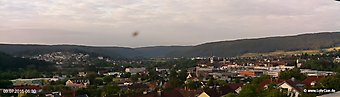 lohr-webcam-09-07-2016-06:30