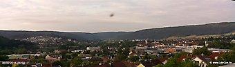lohr-webcam-09-07-2016-06:50