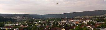 lohr-webcam-09-07-2016-07:00
