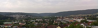 lohr-webcam-09-07-2016-08:20