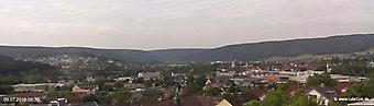 lohr-webcam-09-07-2016-08:30