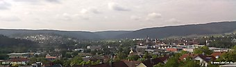 lohr-webcam-09-07-2016-09:00