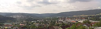 lohr-webcam-09-07-2016-09:50