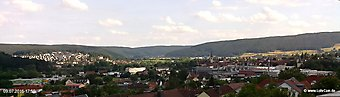 lohr-webcam-09-07-2016-17:50