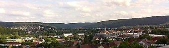 lohr-webcam-09-07-2016-18:40