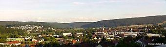lohr-webcam-09-07-2016-19:50