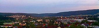 lohr-webcam-09-07-2016-21:40