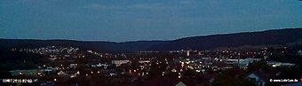 lohr-webcam-09-07-2016-22:00