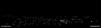 lohr-webcam-10-07-2016-00:50