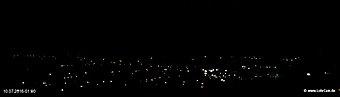 lohr-webcam-10-07-2016-01:00