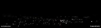 lohr-webcam-10-07-2016-02:10