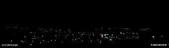 lohr-webcam-10-07-2016-02:20