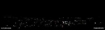 lohr-webcam-10-07-2016-02:30